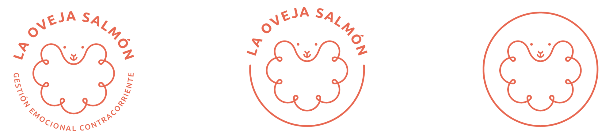 hoyeseldia-laovejasalmon-diseno-versiones-logo