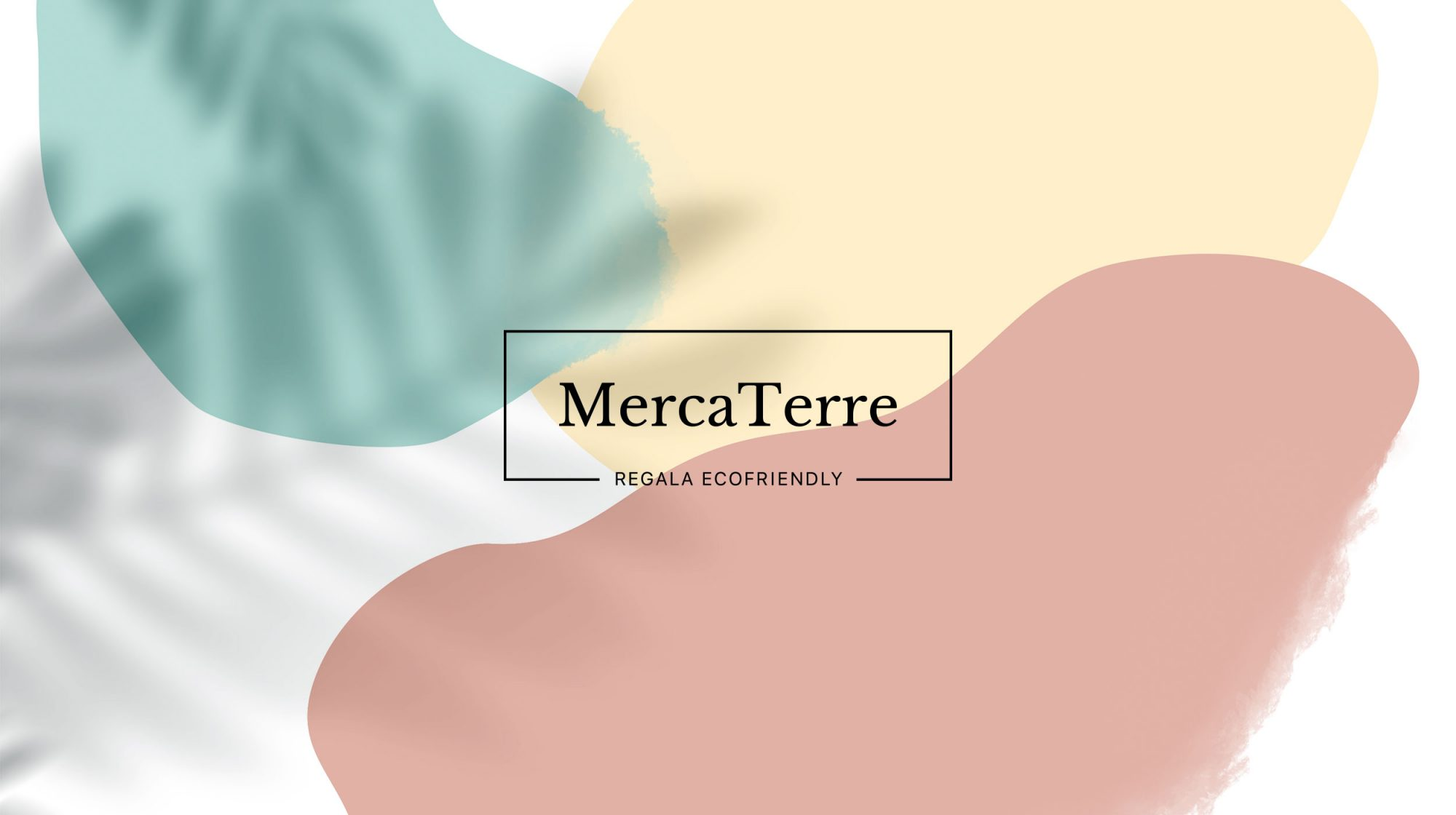 Logotipo MercaTerre - Regala Ecofriendly